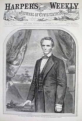 Secession and civil war essay