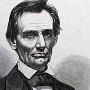 Abraham Lincoln and The Battle of Gettysburg